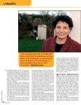 sur votre lieu de vie sur votre lieu de vie - Nantes - Page 7