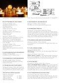 Begegnungen - Oktober 2012 - Seite 2