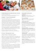 Begegnungen - Oktober 2012 - Seite 3