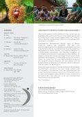 Begegnungen - Oktober 2012 - Seite 4