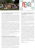 Begegnungen - Oktober 2012 - Seite 5