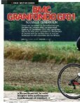 Lire le test - Wanner Cycles - Page 2