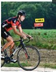 Lire le test - Wanner Cycles - Page 3