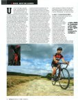 Lire le test - Wanner Cycles - Page 4