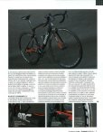 Lire le test - Wanner Cycles - Page 5