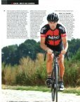 Lire le test - Wanner Cycles - Page 6