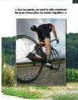 Lire le test - Wanner Cycles - Page 7