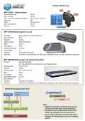 MPF DRIVE im Detail M - Veloteria - Page 2