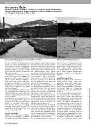 Rund um den Obersee PDF - Pro Velo - Winterthur