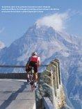 Für Hobbyradler, von den Schweizern als Gümeler in der Schweiz ... - Seite 2