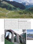 Für Hobbyradler, von den Schweizern als Gümeler in der Schweiz ... - Seite 3