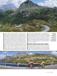 Für Hobbyradler, von den Schweizern als Gümeler in der Schweiz ... - Seite 4