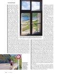 Für Hobbyradler, von den Schweizern als Gümeler in der Schweiz ... - Seite 5