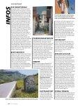 Für Hobbyradler, von den Schweizern als Gümeler in der Schweiz ... - Seite 6