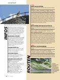 Für Hobbyradler, von den Schweizern als Gümeler in der Schweiz ... - Seite 7
