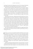 a preview of Slaying the Badger - VeloPress - Page 6