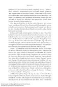 a preview of Slaying the Badger - VeloPress - Page 7
