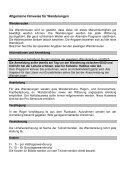 2012 Wanderprogramm SO - Pro Senectute Kanton Solothurn - Page 2