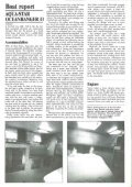 AQUA-STAR - Page 2