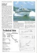 AQUA-STAR - Page 4
