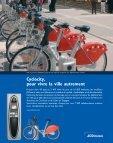 Pages en PDF - Club des villes cyclables - Page 2