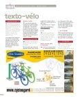 Pages en PDF - Club des villes cyclables - Page 4