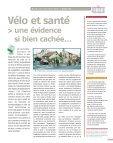 Pages en PDF - Club des villes cyclables - Page 7