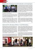 100 Jahre Volksschule Weiz, - Seite 4