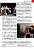 100 Jahre Volksschule Weiz, - Seite 7