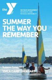 eberhart-summer-camp-brochure