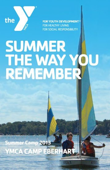 eberhart-summer-camp-brochure