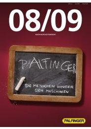 Download - PALFINGER