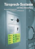 und Video-Überwachung - Seite 4