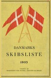 1953.pdf