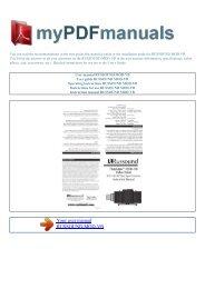 ADS PTV-390 Drivers Windows 7