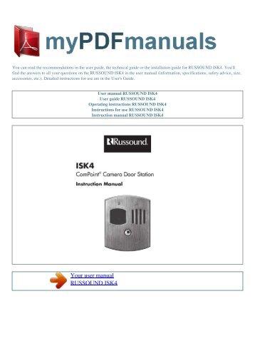 ADS INSTANT TV USB USBAV-704 WINDOWS 8 DRIVER DOWNLOAD