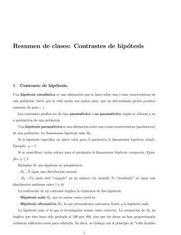 resumen-contrastes-hipotesis