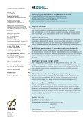 3 - 2005 Asfalt - VBW-Asfalt - Page 2