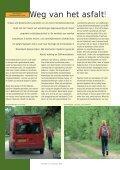3 - 2005 Asfalt - VBW-Asfalt - Page 3