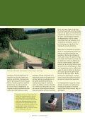 3 - 2005 Asfalt - VBW-Asfalt - Page 4