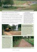 3 - 2005 Asfalt - VBW-Asfalt - Page 5