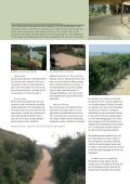 3 - 2005 Asfalt - VBW-Asfalt - Page 6