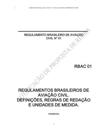 Ato Normativo - Anac