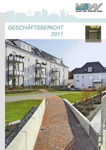 10 free magazines from vbw bochum de. Black Bedroom Furniture Sets. Home Design Ideas