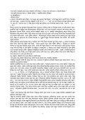 "AvÏvi""Z ZvÔjxgxq¨vt - Al-Darut Ta'limiyyah - Page 7"