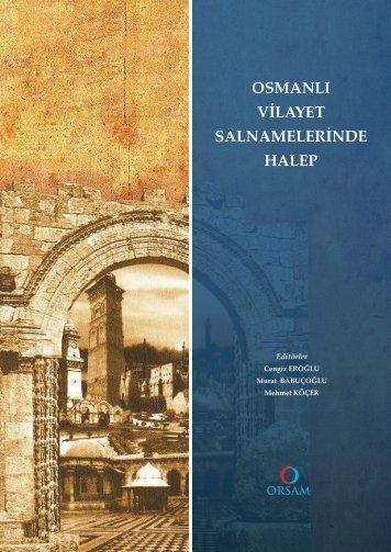 20121016_Halepe-book