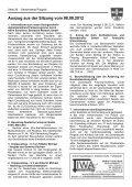Die Zuschauer bitten um Wiederholung! - Perlesreut - Seite 2
