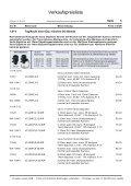 Seite - VB Videotechnologie Baumann - Seite 7