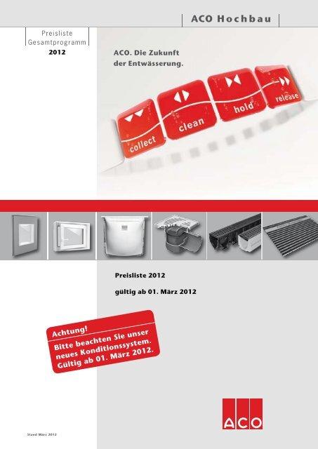 A-15 bis 1.5 T Kunststoff Einlaufkasten inkl Stegrost verzinkt kl