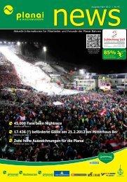 (Ausgabe März 2012) (PDF, 6363 KB) - Planai & Hochwurzen